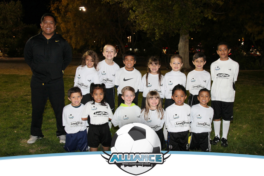 2013 Stingrays U8