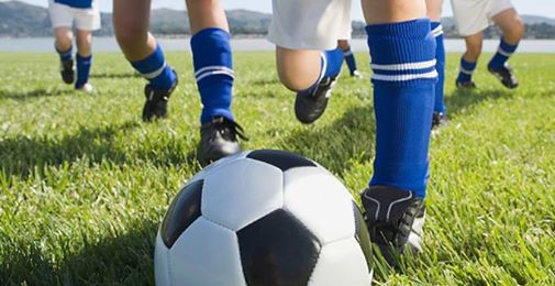 Nevada Alliance Soccer League Member Perks