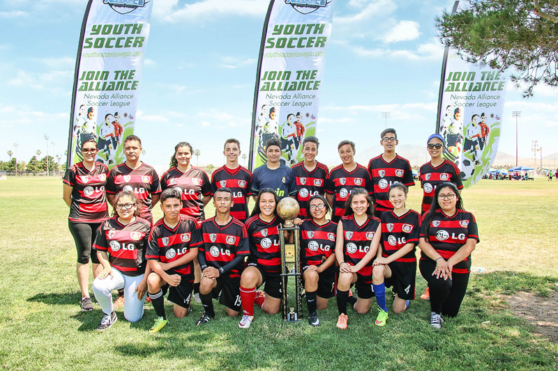 Southwest Region Location Desert Breeze Park Map It Age Groups All Ages 4 12yrs Game Days Tuesday Evenings Start Date Sept 19th