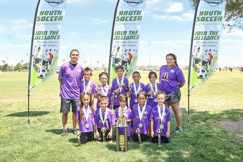 Whether You Want To Be Part Of Your Child S Team Been Coaching For Years Or Just Love Soccer Nevada Alliance Wants You Youth Soccer Coaches Wanted